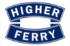 Dartmouth Higher Ferry